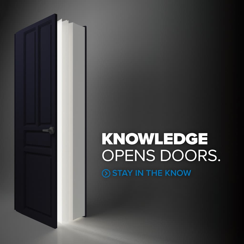 Knowledge Opens Doors - 00966 Website Ads FA APA2 - Council of Petroleum Accountants Societies