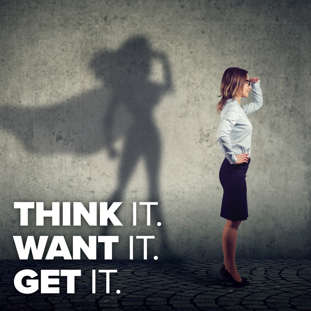 Think it. Want it. Get it. - 00966 Website Ads FA General - Council of Petroleum Accountants Societies