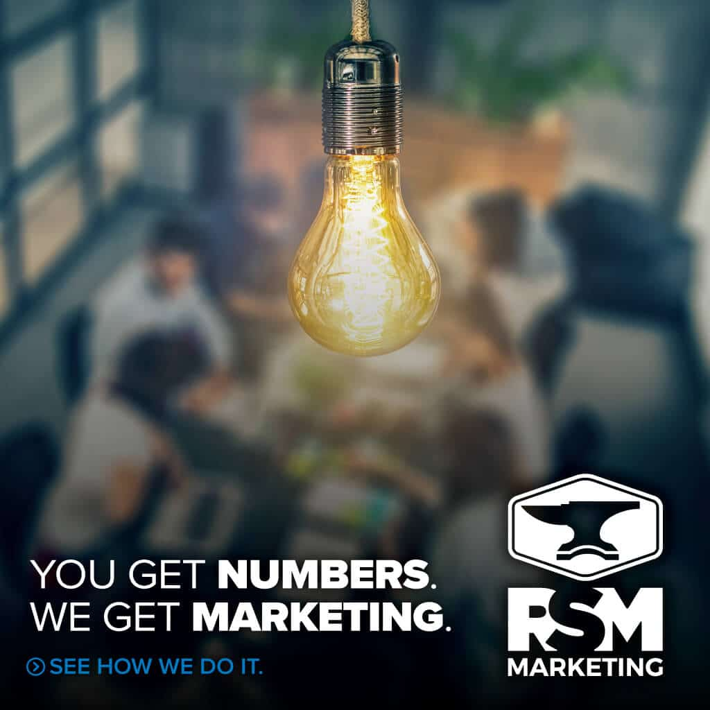 RSM - 00966 Website Ads RSM Branded FA 2 - Council of Petroleum Accountants Societies