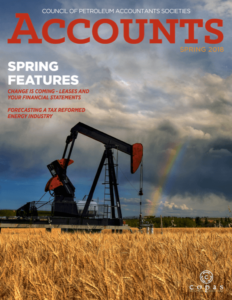 Spring 2018 - accounts spring 2018 tablet phone0 copy resized - Council of Petroleum Accountants Societies