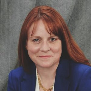 Angie Knipe - angie knipe - Council of Petroleum Accountants Societies