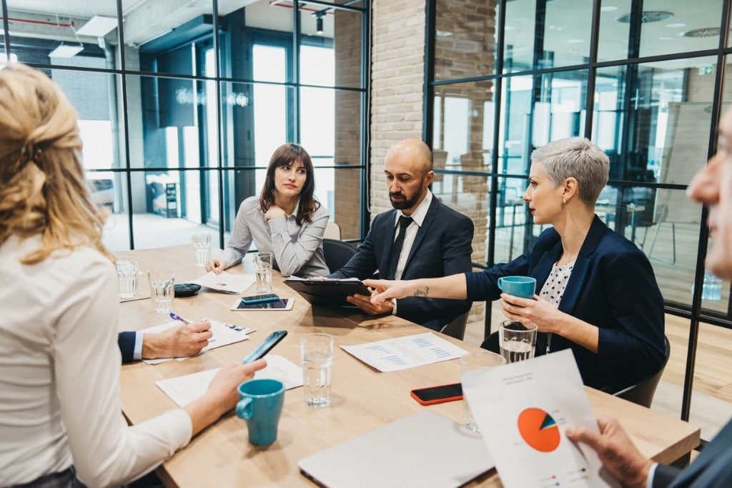 accountants-in-conference-room